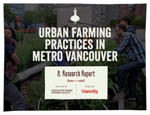 VUFS Urban Farming Practices Doc